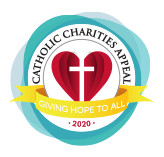 cathcharities